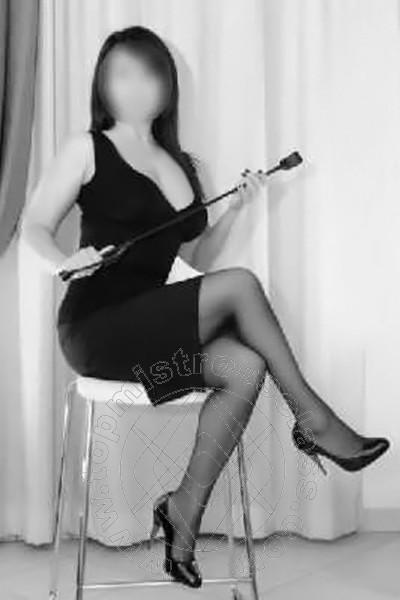 Mistress Elena  mistress PISTOIA 3452726359