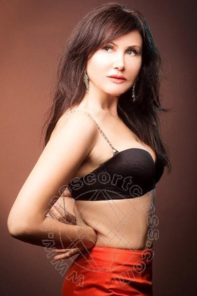 Angela Russa  escort CESENA 3248996491