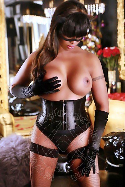 Lady Athenea  mistress SCALEA 3455747992