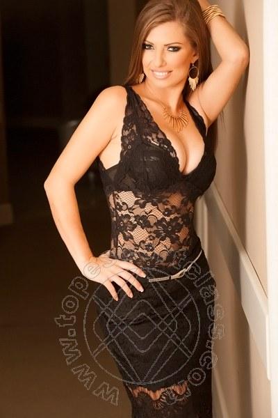 Carolina Dumont  TREVISO 3922070889