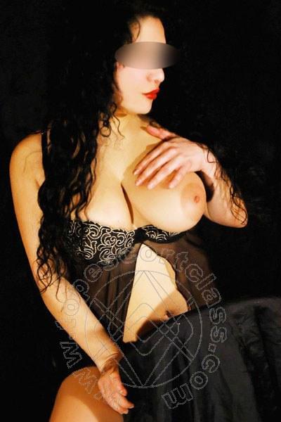 Llorca  escort BISCEGLIE 3483847906