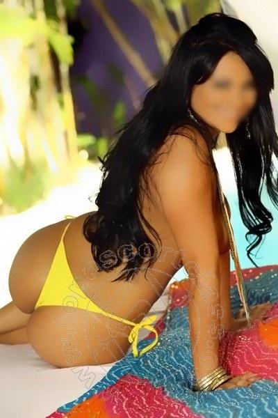 Beatriz  FRANCAVILLA AL MARE 3884048854