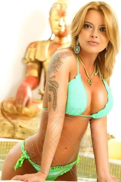 Sabrina Dolcissima  escort CHIAVARI 3881236393