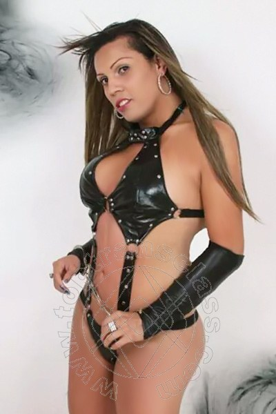 Marilyn Gucci  trans MESSINA 3274626994