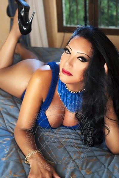 Natalia Sexy  transescort MARINA DI MONTEMARCIANO 3398426063