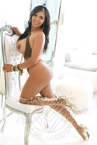Valentina La Pantera  trans ALBA ADRIATICA 3208478440