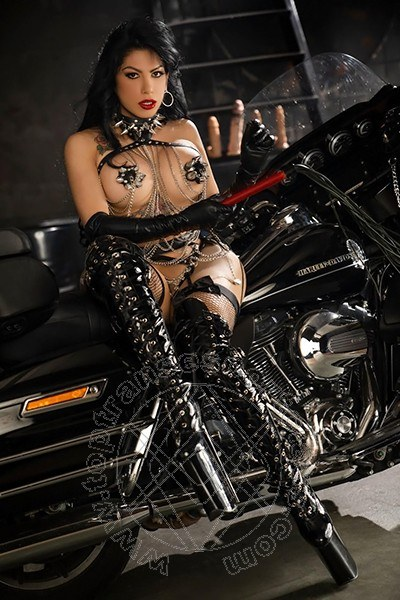 Morosita Sexy  transescort NAPOLI 3277056677