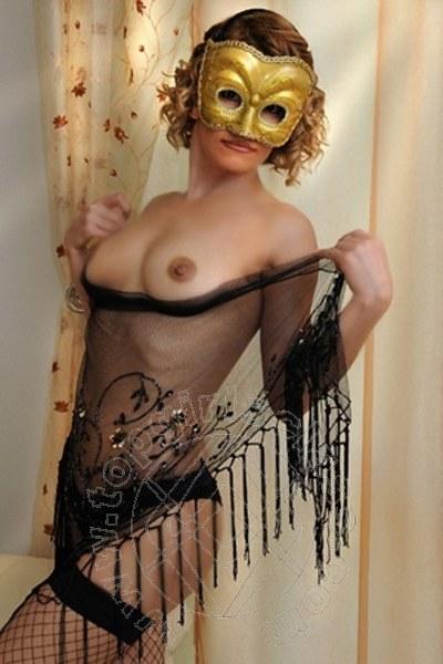 Roberta Hot  girl PALAZZOLO SULL'OGLIO 3345742844