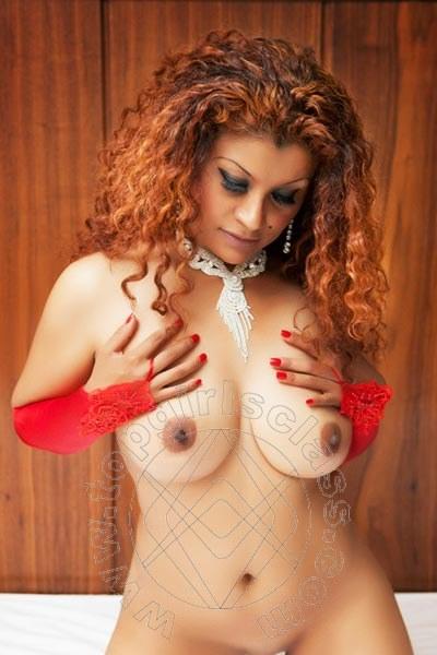 Maritza Levi  girl SASSARI 3511862326