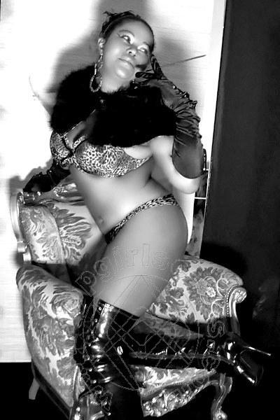 Valentina Gold  girl TERRACINA 3911552603