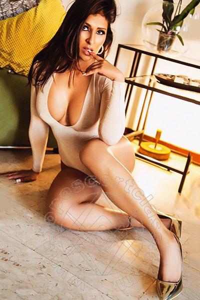 Larissa Gold  ALTOPASCIO 3335704319