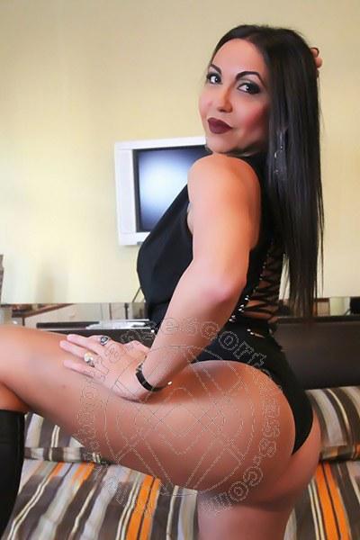 Luisa  transescort DALMINE 3343213842