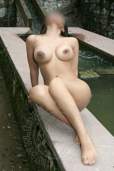 Lussuria Dior  girl AGRIGENTO 3465840534