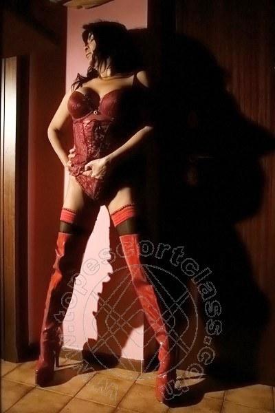 Anna Sexy  TRENTO 3408138308