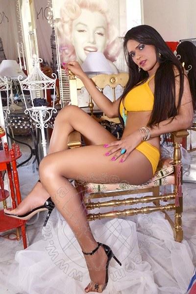 Amanda Soares  transescort LIDO DI CAMAIORE 3319794062