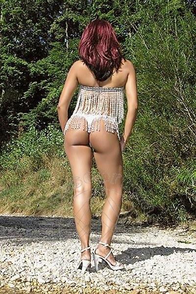 Jenny Diol  escort VITERBO 3273593058