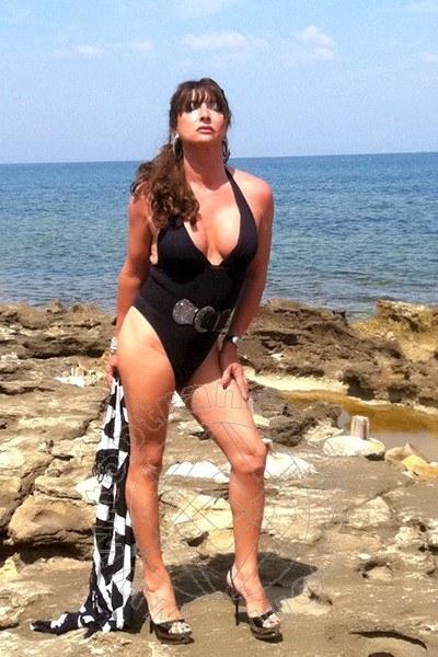 Lorena Dior  trans TRAPANI 3381601766
