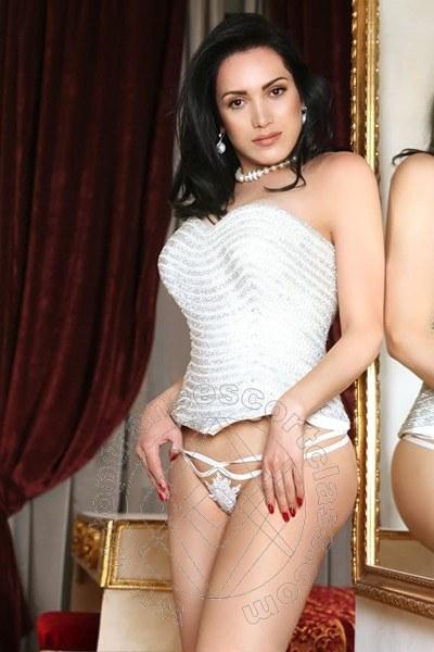Reina Sofia  transescort CATANIA 3803453537