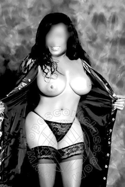 Miss Beatrice  escort FAENZA 3512691987