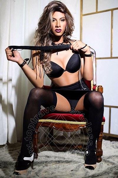 Louise Angel  travescort ROMA 3275550866