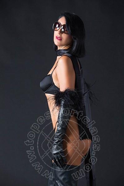 Helene Castelli escort PERUGIA 3339561638