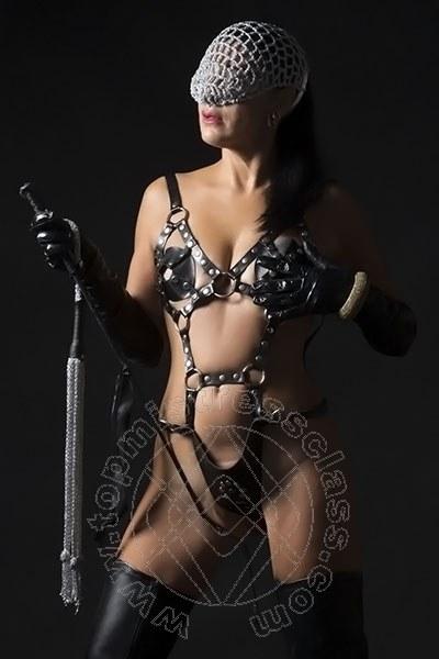 Madame Dafne  mistress PARMA 3396412939