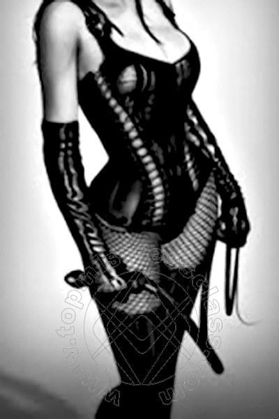 Lady Zac  mistress PESCARA 3284797994