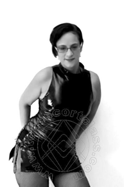 Tanja  escort MANNHEIM 00491747694052