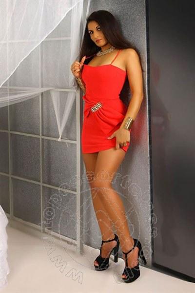 Sonja  escort ULMA 004917695327932