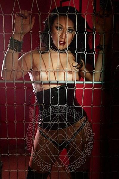 Lady Barbara Kardashian  mistresstrans LIDO DI DANTE 3408317576