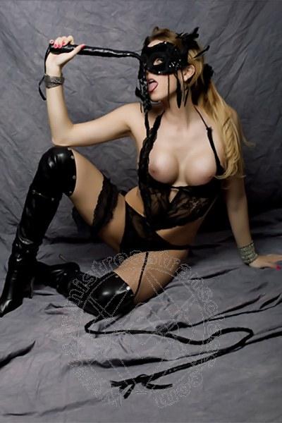 Lady Top Trans Italiana  mistresstrans MILANO 3427405556