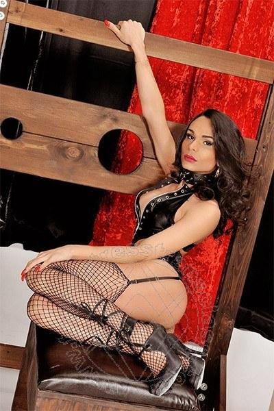 Lady Melissa Pozzi Pornostar  mistresstrans PADOVA 3381752470