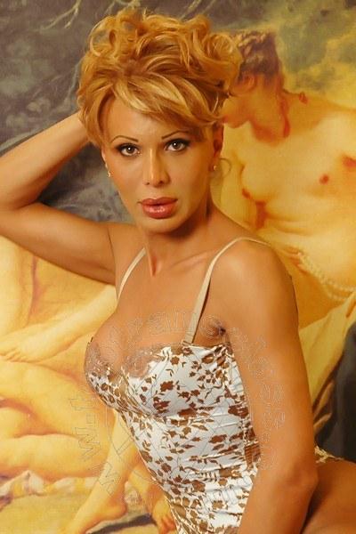 Barby Trans  trans RICCIONE 3388417178