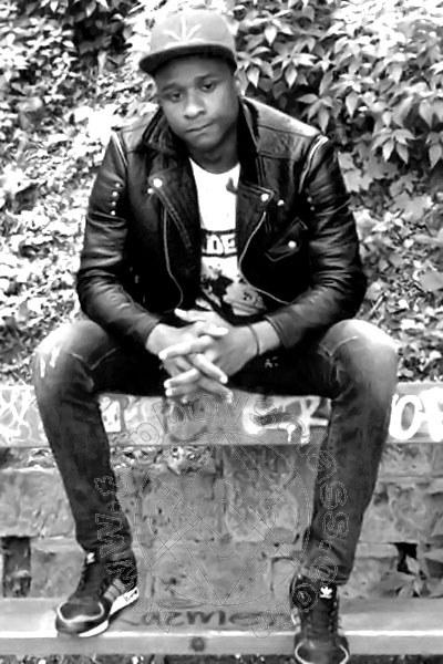 Kelvin  boy BERGAMO 3512978617