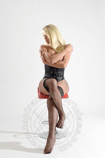 Sharon De Blanch  transescort FIRENZE 3345251521