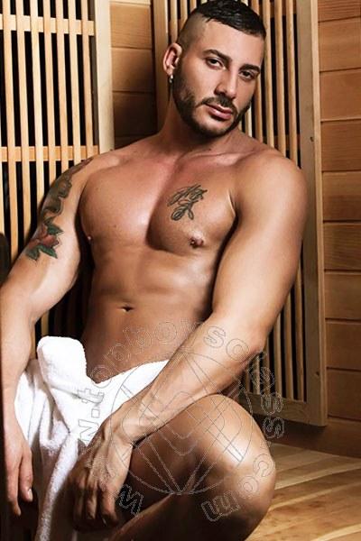 Francesco Italiano  boy ROMA 3278846212