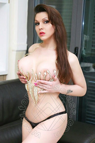 Veronica Italianissima  BOLOGNA 3801387176