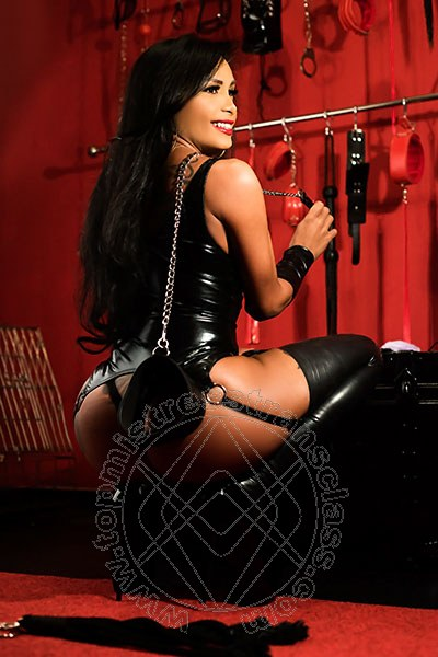 Lady Lorraine Martins  mistresstrans ASTI 3208597385