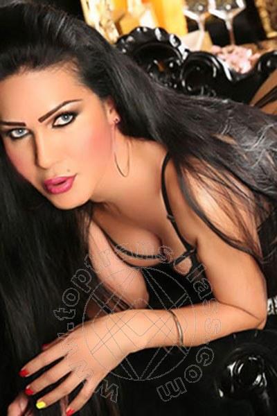 Shirly Miranda  trans AOSTA 3295468441