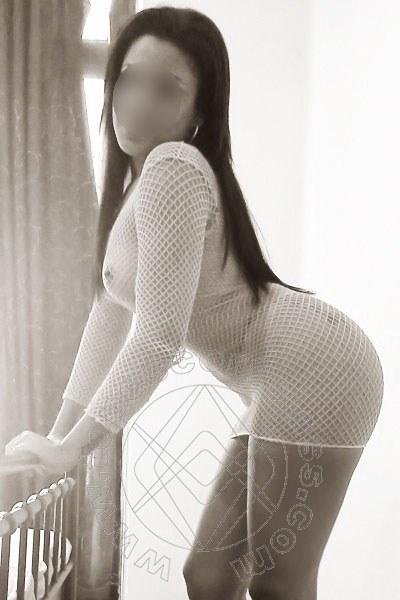 Bruna Sexy  ASTI 3347400608