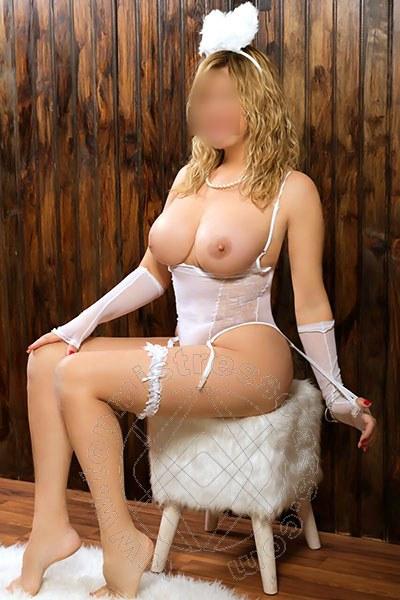 Lady Sharitine  mistress CATANIA 3898781737
