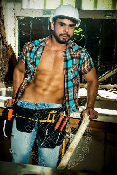 Mr Bruno  boy PIACENZA 3881285373