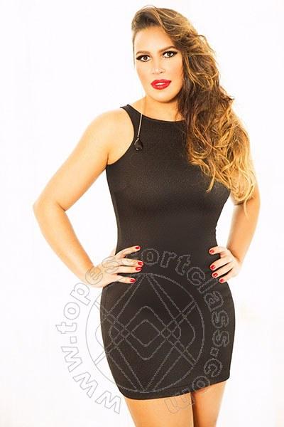 Sabrina Lips  escort FIRENZE 3334218211