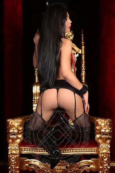 Agatha Souza  transescort LA SPEZIA 3280996887