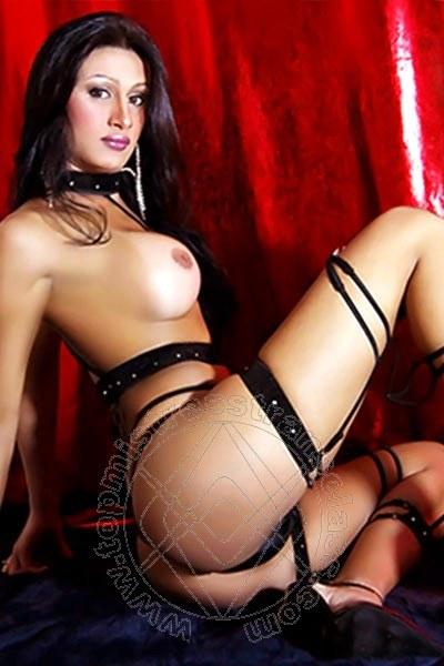 Lady Fabiana Alves  mistresstrans LA SPEZIA 3888738247