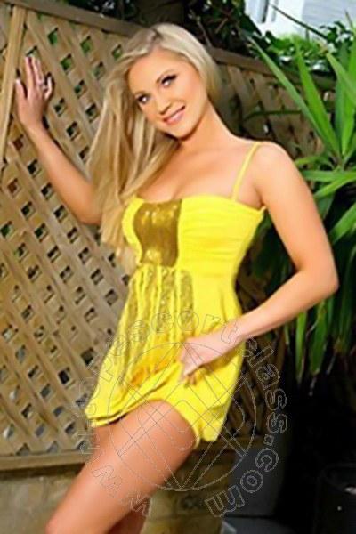 Livia Moscol  escort ROMA 3319415832