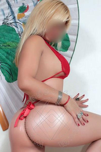 Rosanna  RAPALLO 3512111986