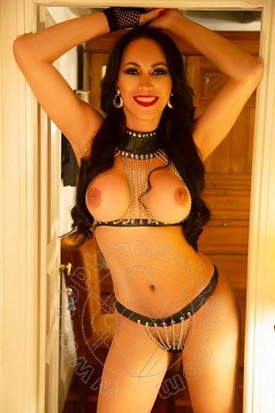 Carola Dior  trans GENOVA 3898987206