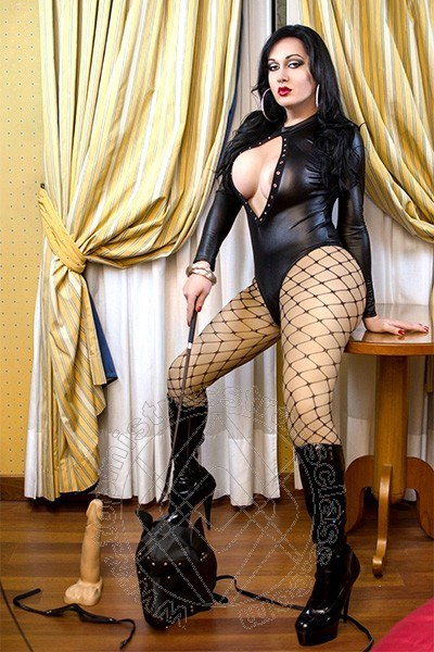 Lady Juliana Matos Pornostar  mistresstrans MACERATA 3384735242