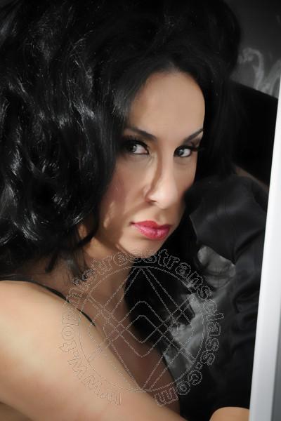 Jessica Schizzo Italiana  mistresstrans SIENA 3487019325